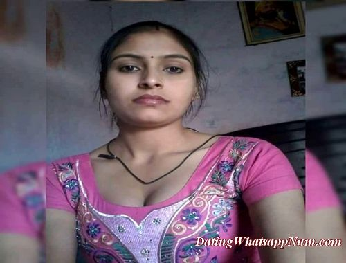 Prostitutes Kollam, Whores in Kollam, Kerala