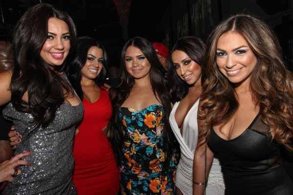 Costa rican prostitutes pictures